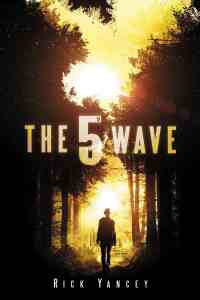 fifth-wave