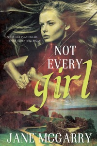 noteverygirl_1400x2100