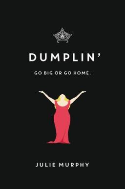 Dumplin picture
