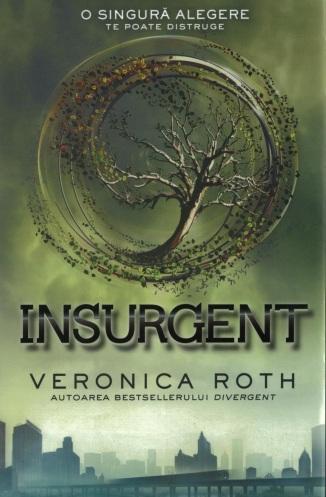 insurgent-2110808660