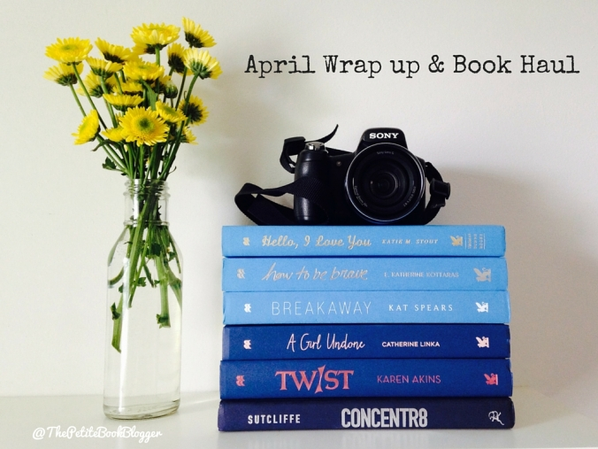 April Wrap up & Book Haul.jpg