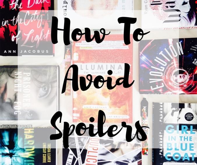 How to Avoid Spoilers.jpg