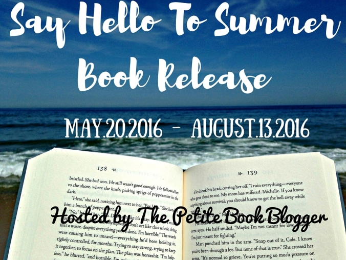 Say hello To Summer Book Release.jpg