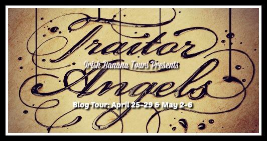 Traitor Angels Banner.jpg