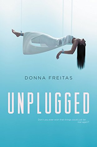 unplugged-cover