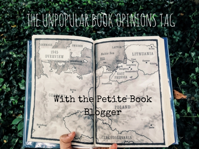 The Unpopular Book Opinion Tag.jpg